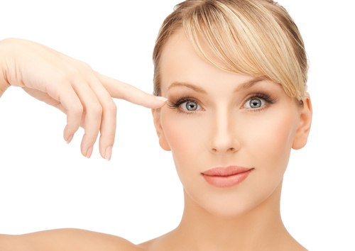 Which Injectable Filler Is Best for Me? - Dr  Terry Dubrow
