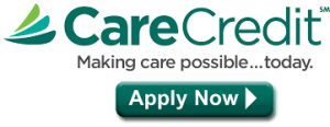 care credit patient financing