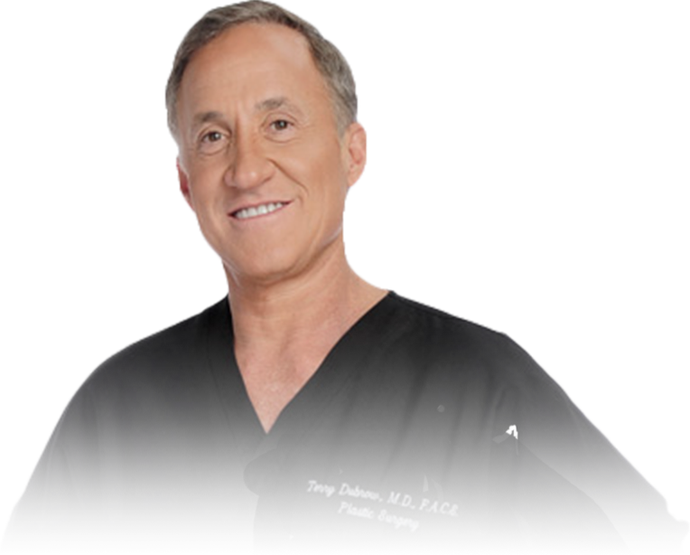 Dr. Terry J. Dubrow, M.D., F.A.C.S.