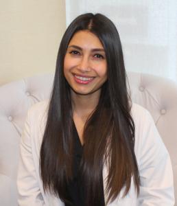 Jacqueline Brambila, MS, PA-C