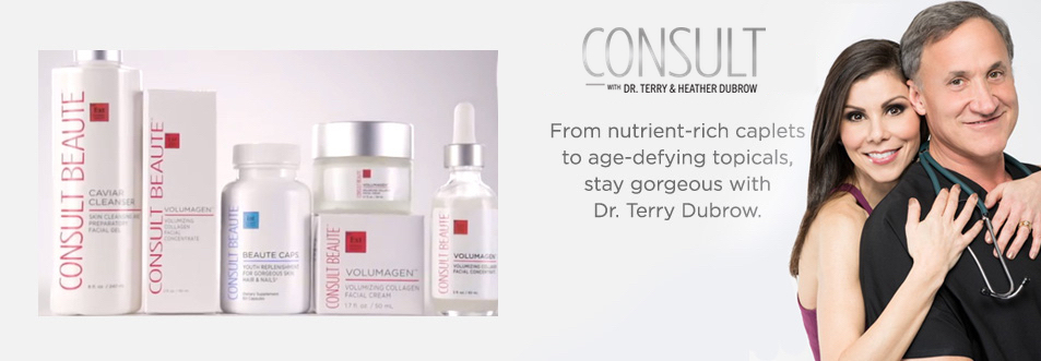 Consult-Beaute-by-Dr.-Terry-Dubrow-